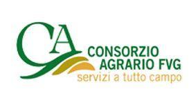 Consorzio Agrario FVG